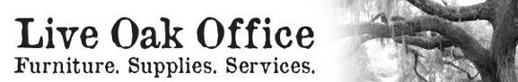 Live Oak Office